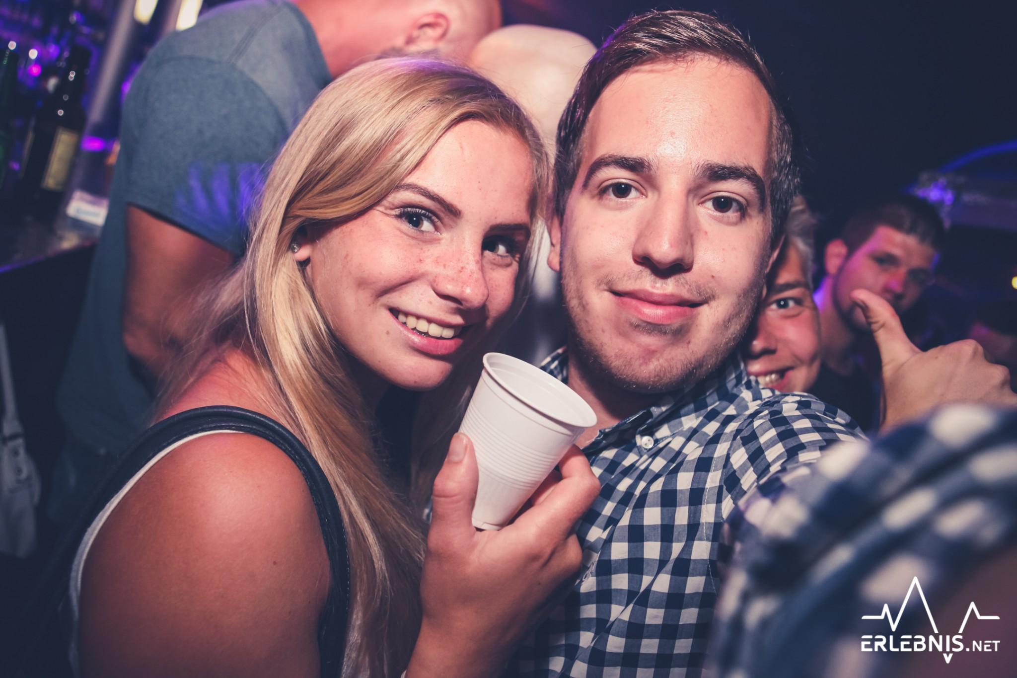 Gay dating Klagenfurt