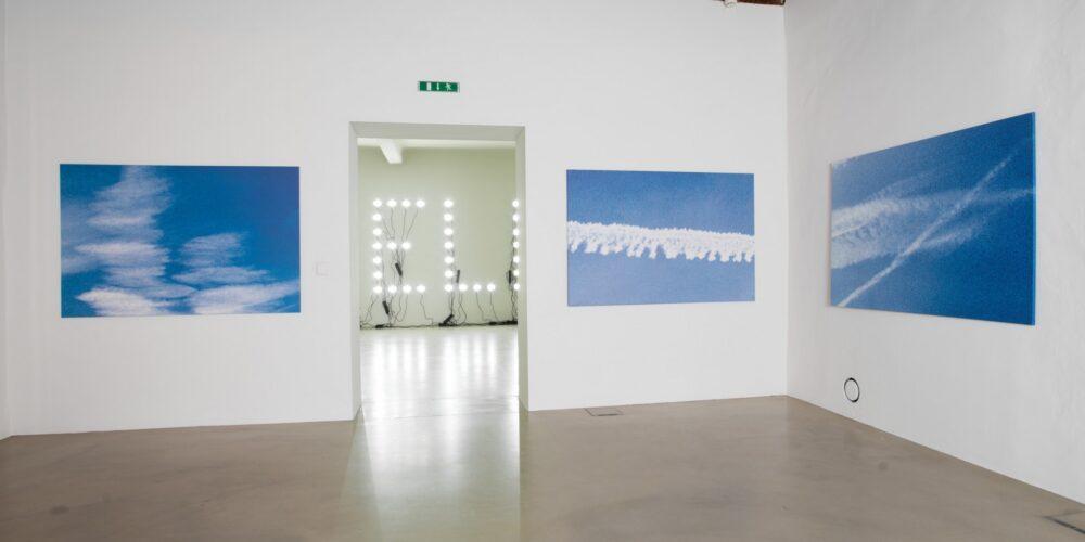 Internationaler Museumstag 2013