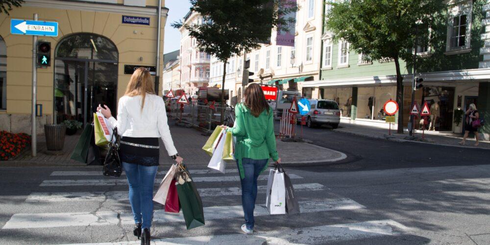 Edles am Heuplatz – Thangka-Fachgeschäft in Klagenfurt