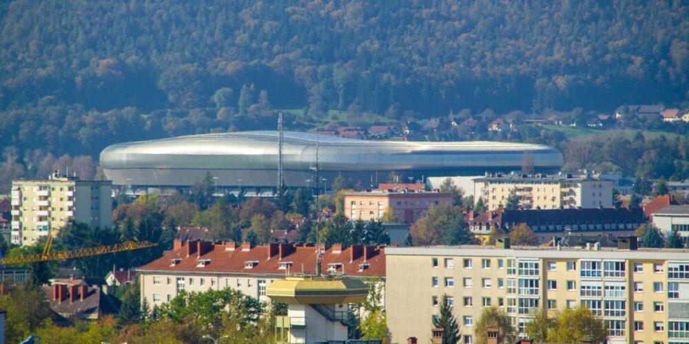 Kärnten Kart Grand Prix steigt in Klagenfurt