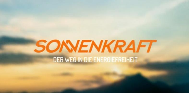 Sonnenkraft GmbH mit Günther Kohlmaier und Primus Spitzer als Geschäftsführer (Quelle: sonnenkraft.com)