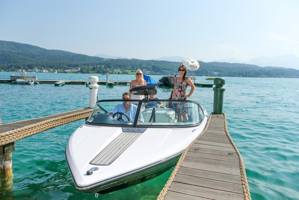 motorboot tour Seefels (9 von 97)