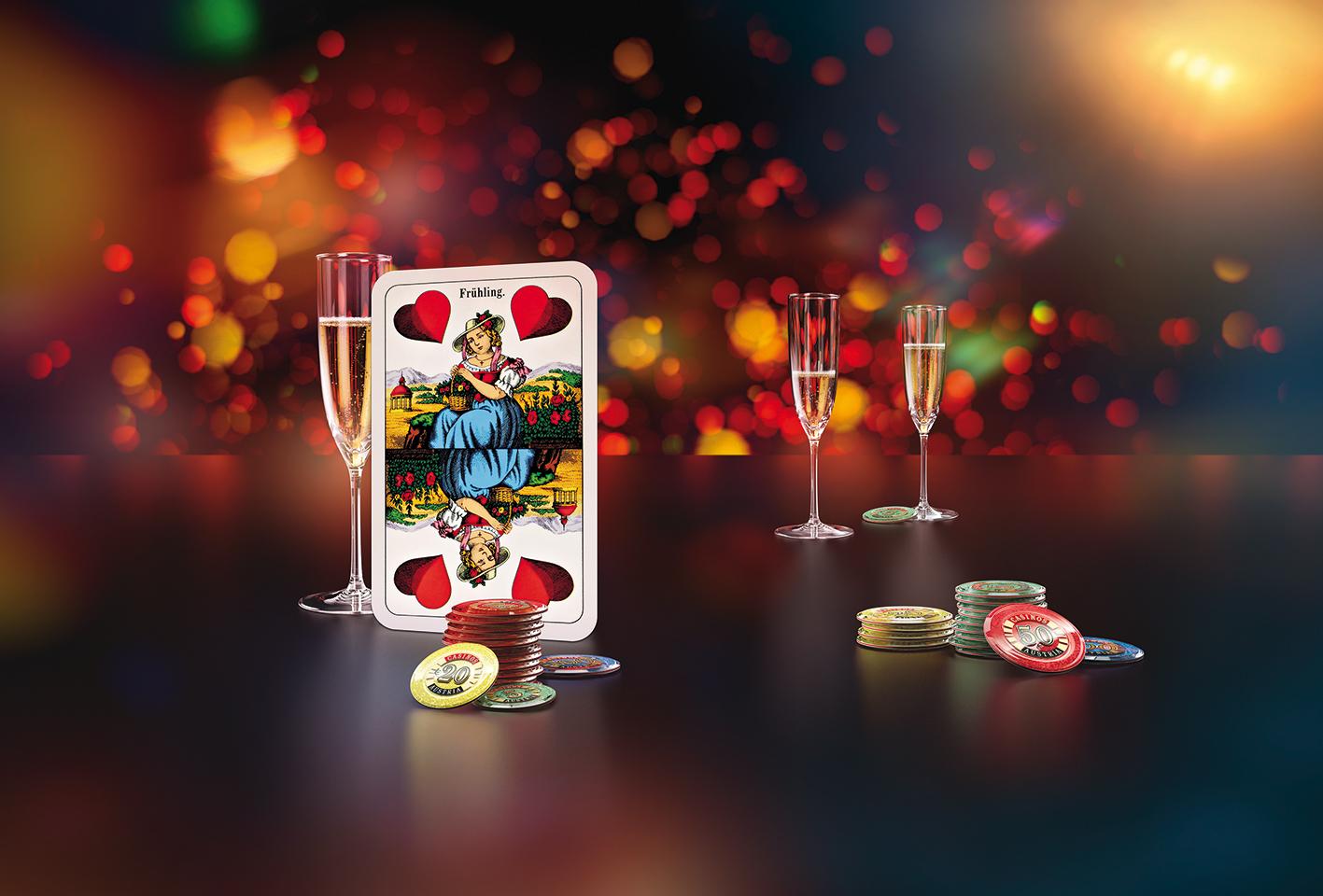casino velden.com