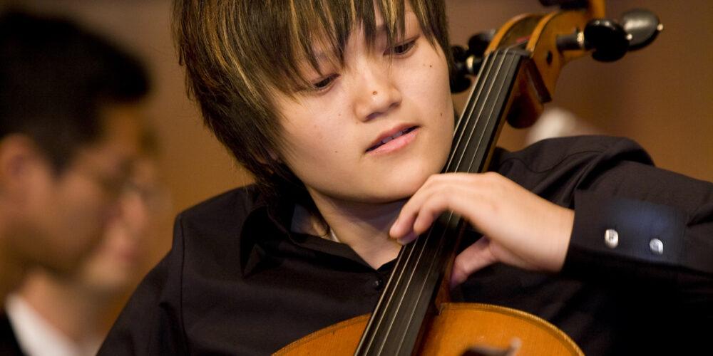 Johannes Brahms Wettbewerb 2013