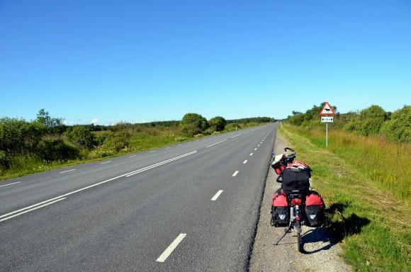 Radreisen in Estland (c)Schnieder Reisen