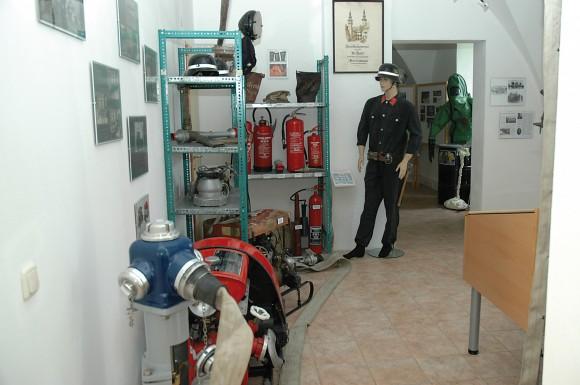 Museum der Marktgemeinde Arnoldstein