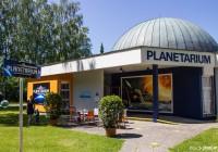 planetarium facebook (3 von 14)