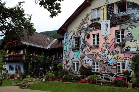 Kleinsasserhof_Fassade (1)
