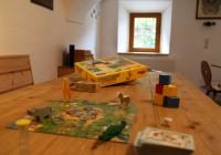 Spiele und Buchhotel Tschitscher Osttirol (31)