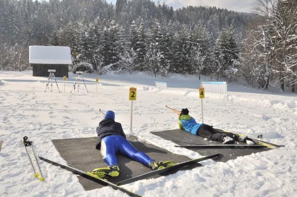 Biathlon I_PM_1