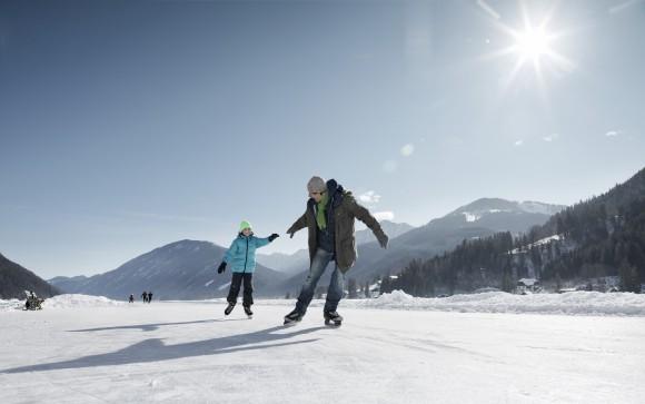 Eislaufen I_PM_1