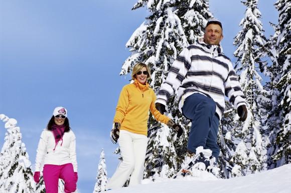 Schneeschuhwandern I_PM_1