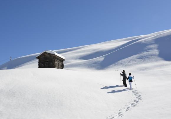 Schneeschuhwandern I__PM_1