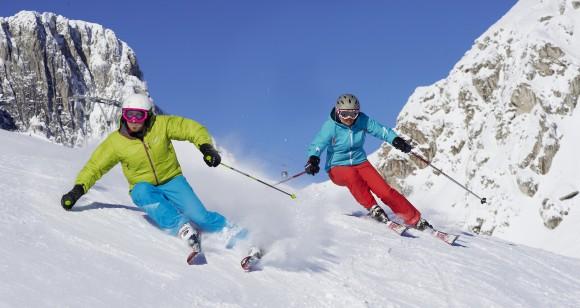 Skifahren IV_PM_1