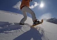 Schneeschuhwandern_I_k
