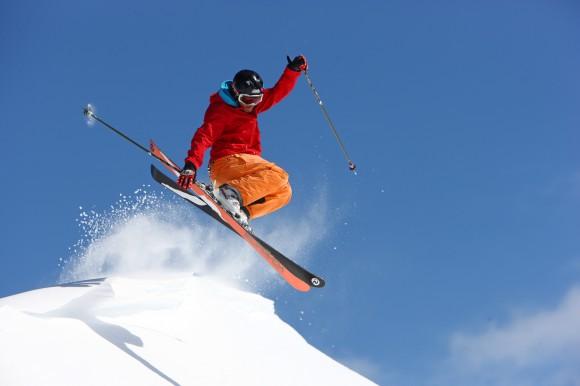img_15190_ski_guiding_im_trattlerhof