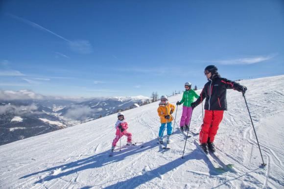 img_15192_super_ski_trattlerhof