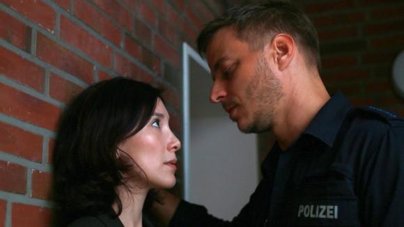 """Um diesen Tatort (""""Borwoski und die Kinder von Gaarden"""") ging es. Foto: www.tatort.de"""