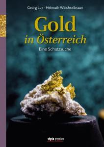 Gold in Österreich