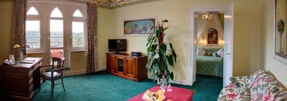 3156-romantik-hotel-schloss-rheinfels-turmsuite