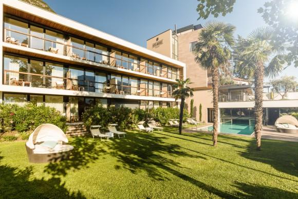 Hotel_Muchele_-_Aussen
