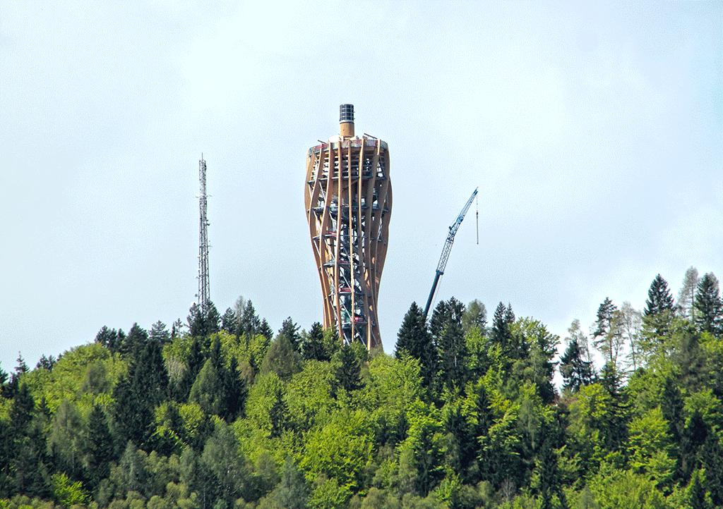 Pyramidenkogelturm-Aussichtsturm_Neubau_(c)DerHandler_Wolfgang-Handler