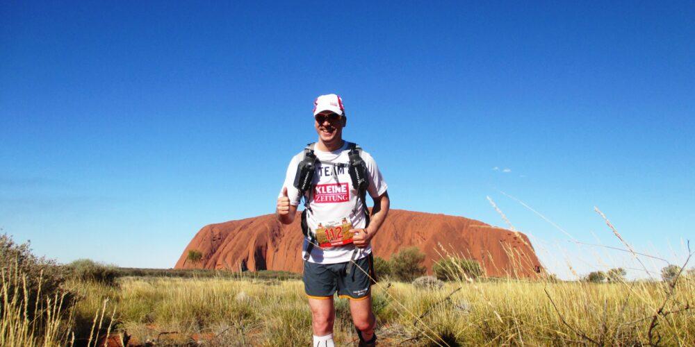 Marathon-Erlebnisse auf 7 Kontinenten und mehr