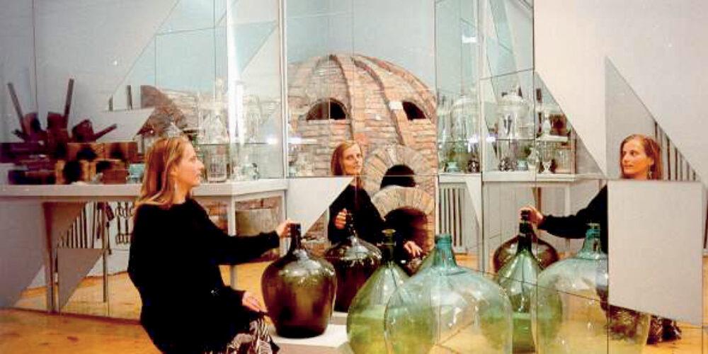 Museum für Volkskultur