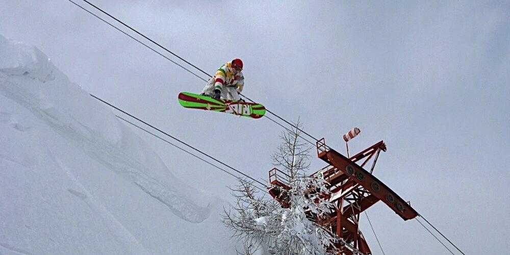 Skikarussell: Erlebnis rund um den Millstätter See