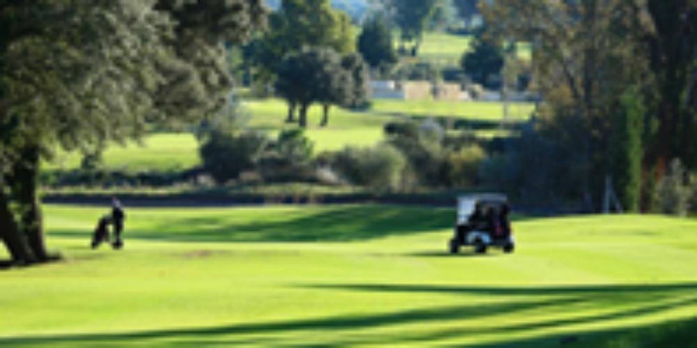 Golfurlaub für kleine Gäste in Frankreich