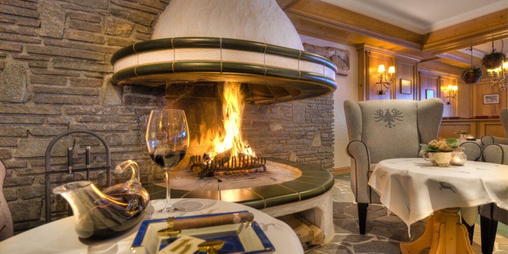 Wintererlebnis Alpen-Wellness Resort Hochfirst