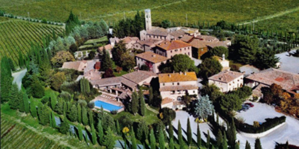 In der Toskana werden Märchen wahr