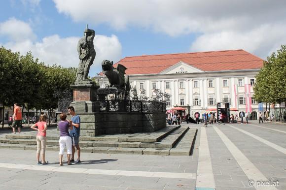 StadtLesen steht unter der Schirmherrschaft des Kultur- und Bildungsausschusses des Europäischen Parlaments und der Österreichischen UNESCO-Kommission.