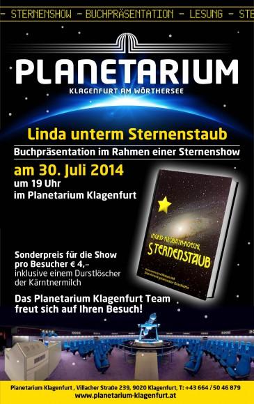 PT14_Planetarium_Mailvorlage_Sternenstaub