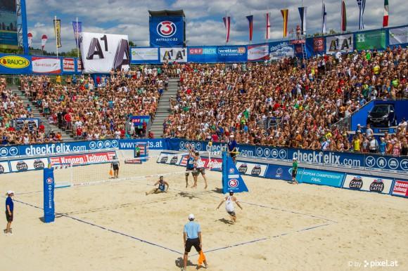 beach fun volleyball beach13 (7 von 12)
