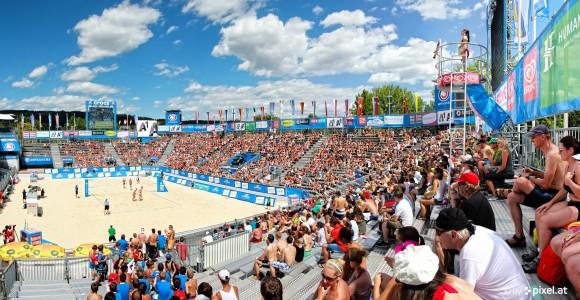 beach fun volleyball beach13 (9 von 12)