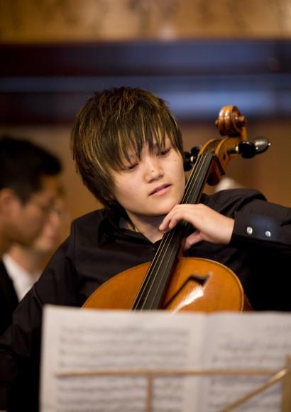 """Im Andenken an den Komponisten hat die """"Johannes Brahms Gesellschaft"""" mit Sitz in Pörtschach den Internationalen Johannes Brahms Wettbewerb ins Leben gerufen."""