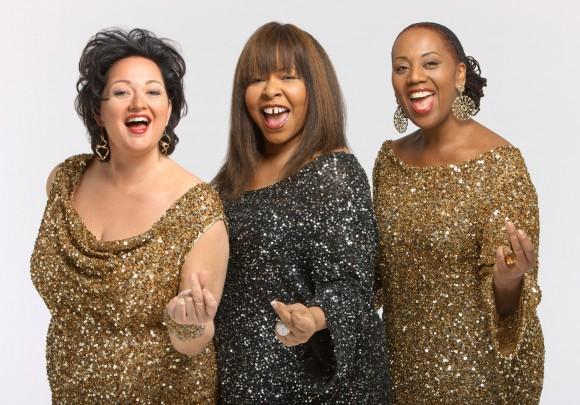 Ihr Repertoire umfasst Soul, Blues & Gospel, ob mit Klavierbegleitung oder mit Band, immer ein Vergnügen.