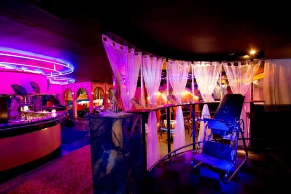 club 1001 nacht erotikportale berlin