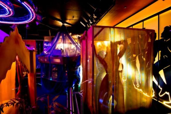 sex stadthagen suche swingerclub