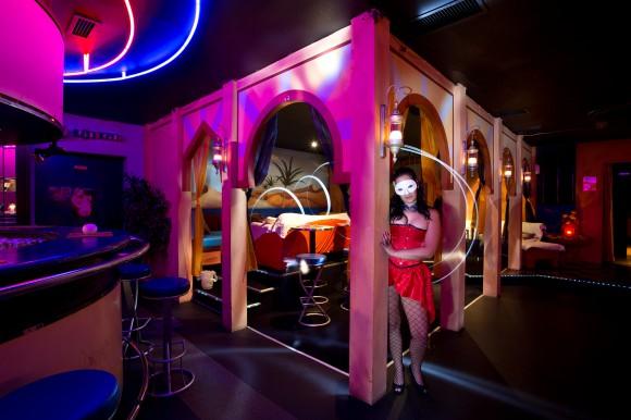 erotik discounter tabledance bar köln