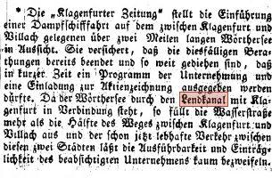 15061853wienerzeitung