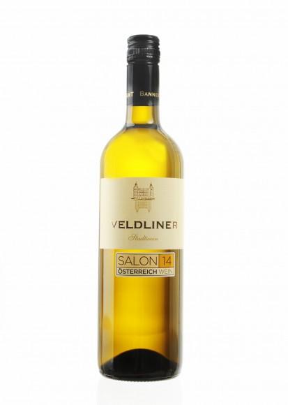 Veldliner Stadtwein feiert am Donnerstag (10.7.) seine exklusive Premiere. Foto: The White Nights Velden